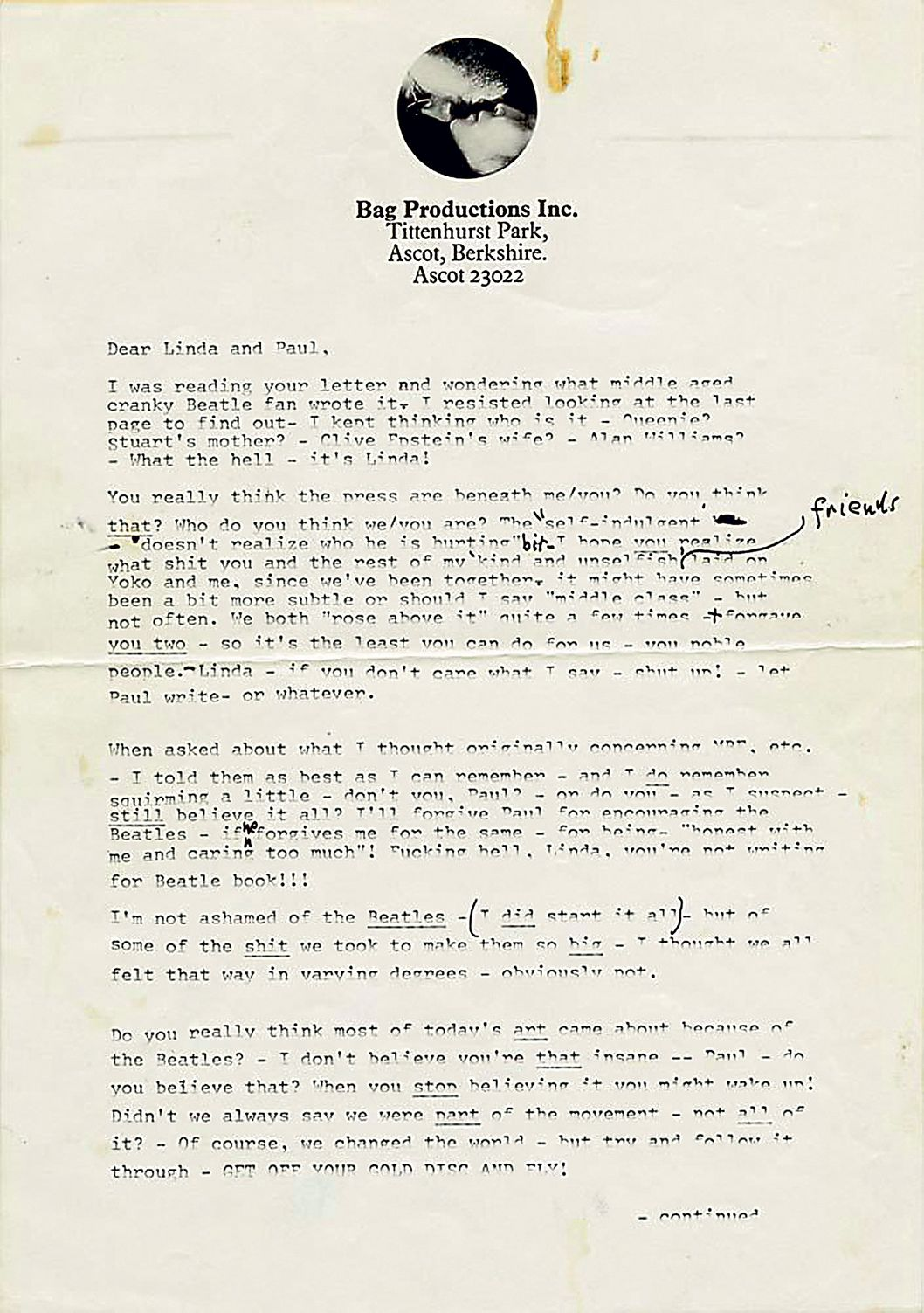 break letter addiction examples break letter response song this crazy using examples break letter certification expected