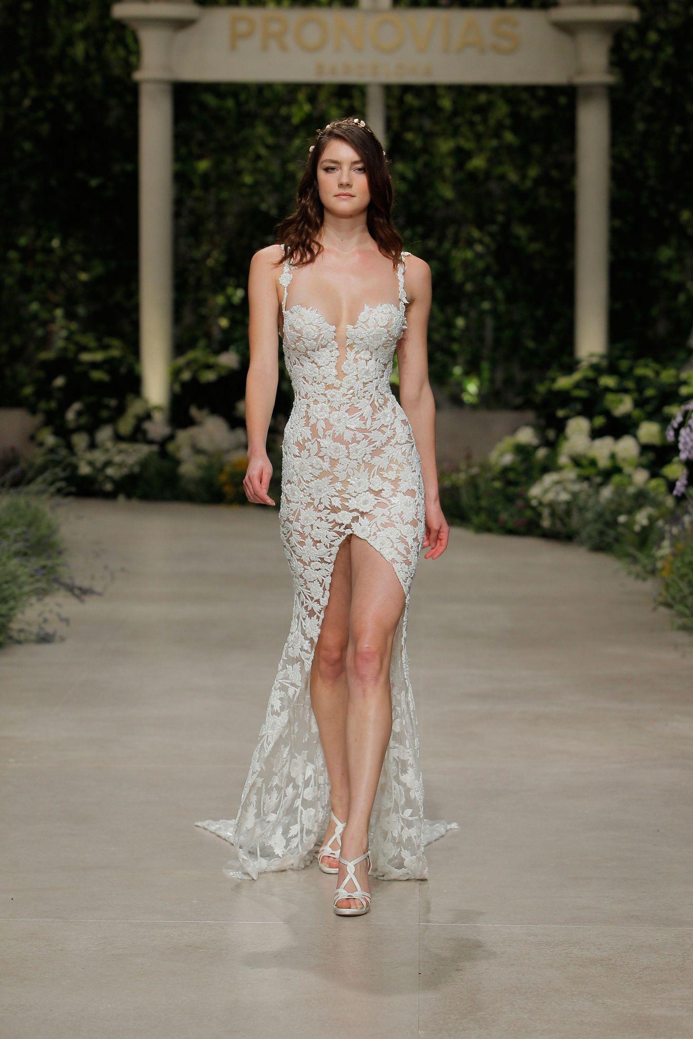 wedding dresses 20 spring off 20   medpharmres.com