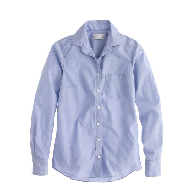 Photo 2 from The Dress Shirt