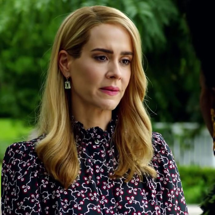 american horror story s08e07 watch online