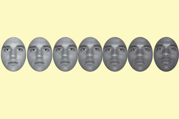 Scarcity of Resources Might Make People More Racist, Shows Cool Face