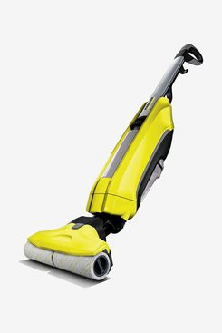 Kärcher FC 5 Hard Floor Cleaner