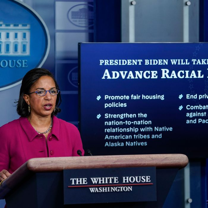9fcfd6b80874396c6628a4083b8c3e9f4a-biden-racial-equality.rsquare.w700.jpg