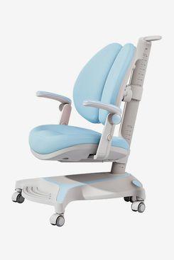 Ergonomic Kids Study Chair