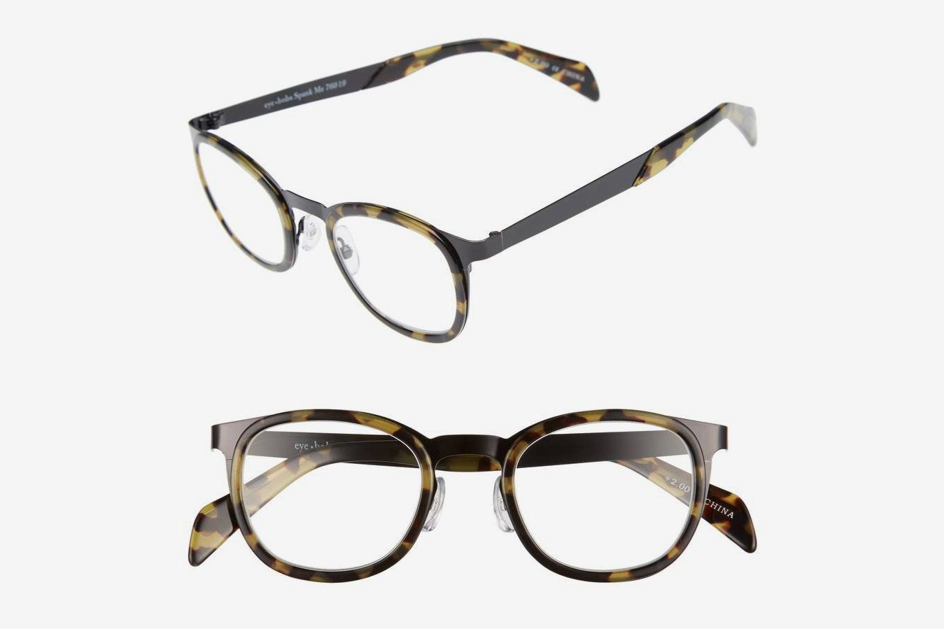 Eyebobs Spank Me 45mm Reading Glasses