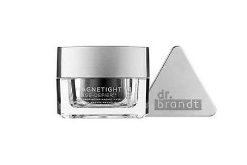 Dr Brandt Magnetight Age-Defier Mask