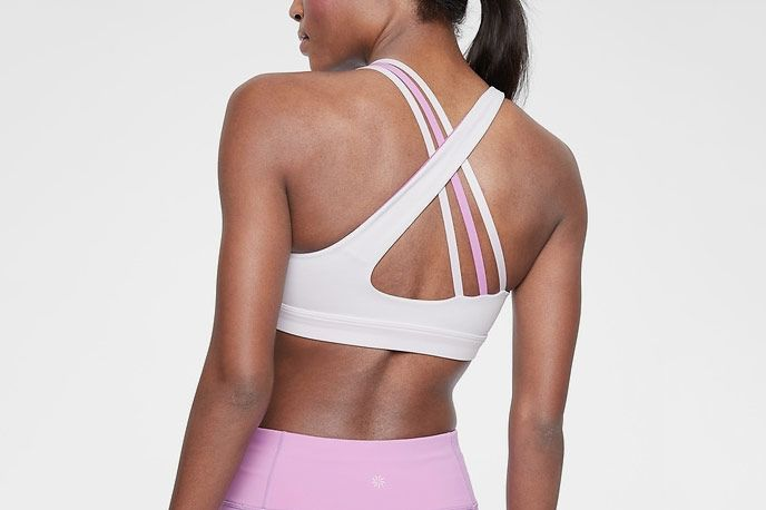 612a21d7863 The Best Sports Bras for Every Workout 2019