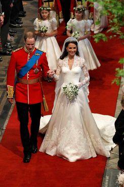 Sarah Burton Wedding Dresses For Sale 19 Trend Tags princesses Sarah Burton