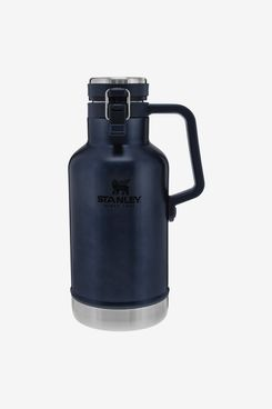 Stanley Classic Easy-Pour Vacuum Insulated Growler