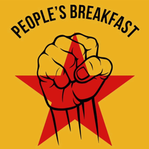 People's Program Bail Out Fund (Oakland, California)