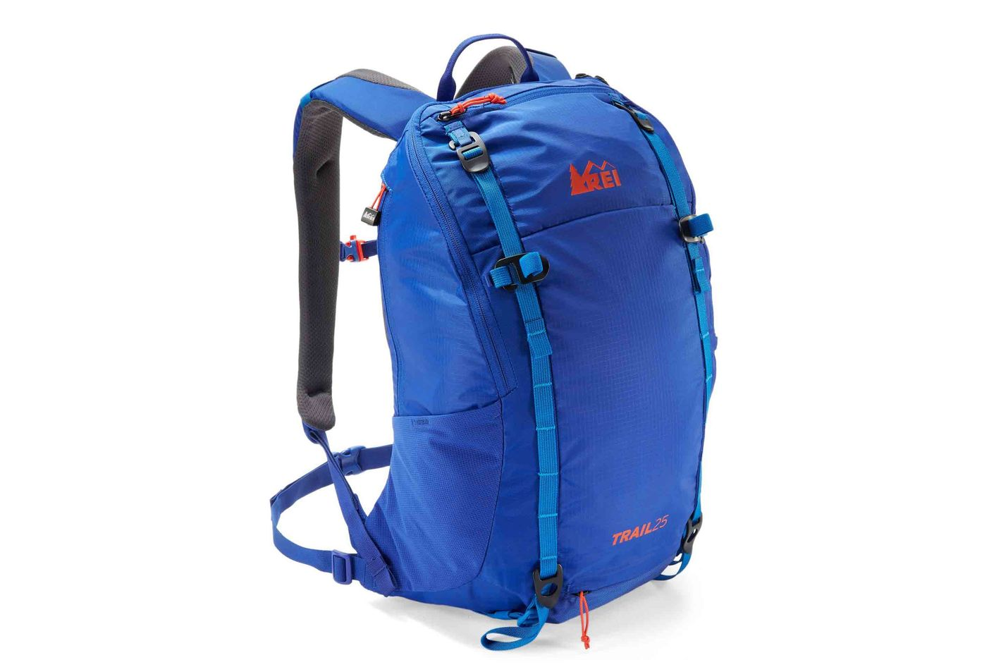 REI Co-op Trail 25 Pack