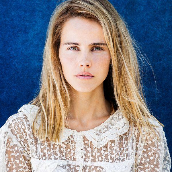 LinkedIn Learning: Up-Close Portrait Photography: Start to Finish