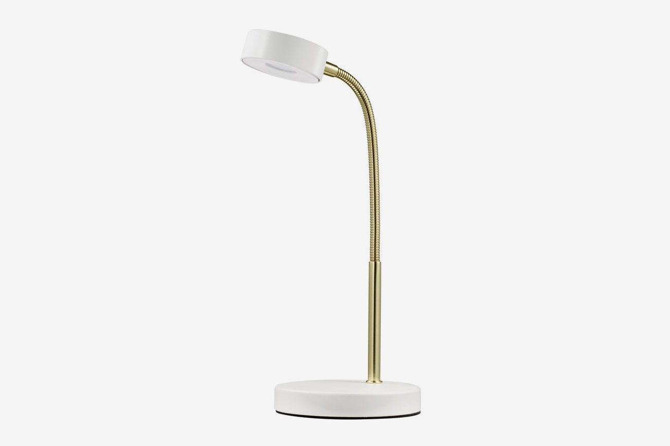 Ebern Designs Bryant Energy Star Desk Lamp