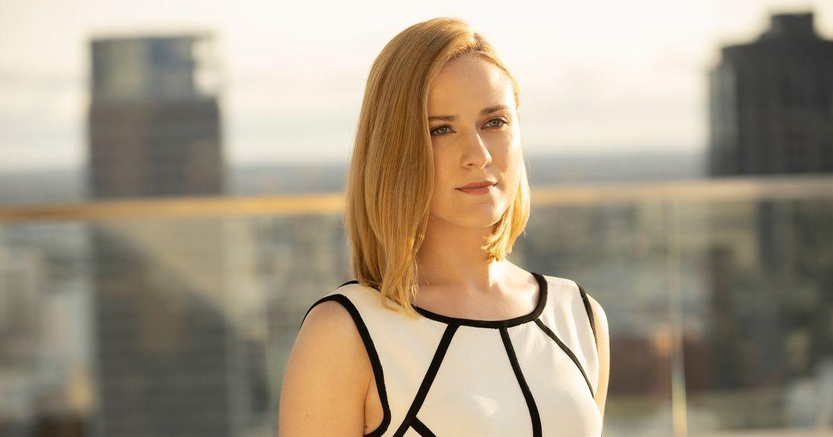 Westworld Season 3 Premiere Recap Episode 1 Parce Domine