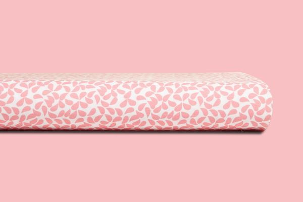 John Robshaw Queen Fitted Sheet