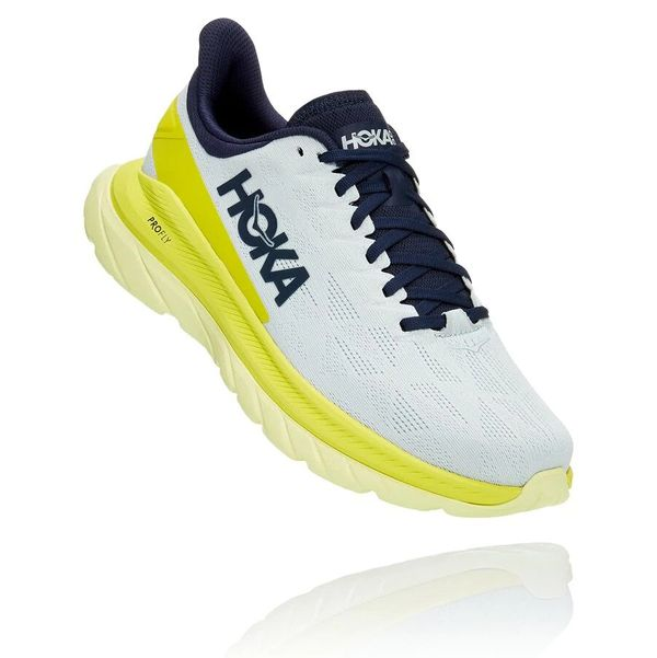 17 Best Workout Shoes For Men 2021