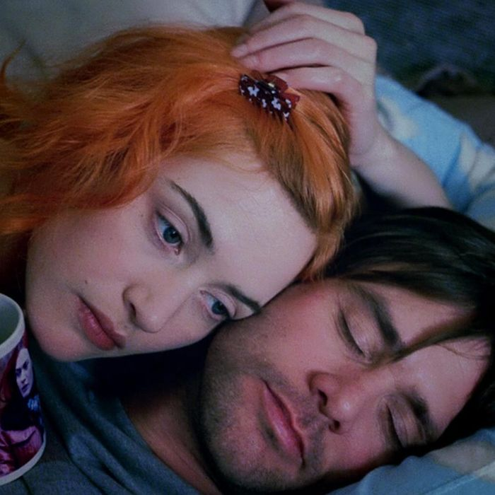 eternal sunshine of the spotless mind hd streaming