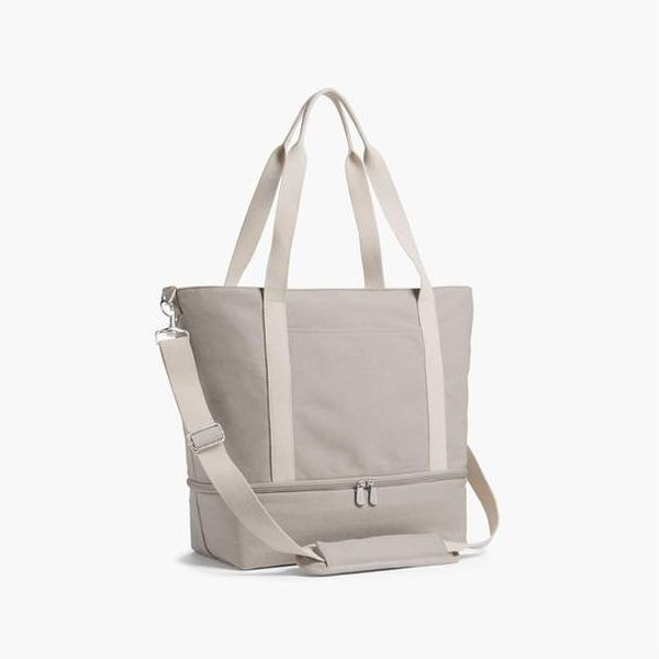 Lo & Sons The Catalina Deluxe Tote