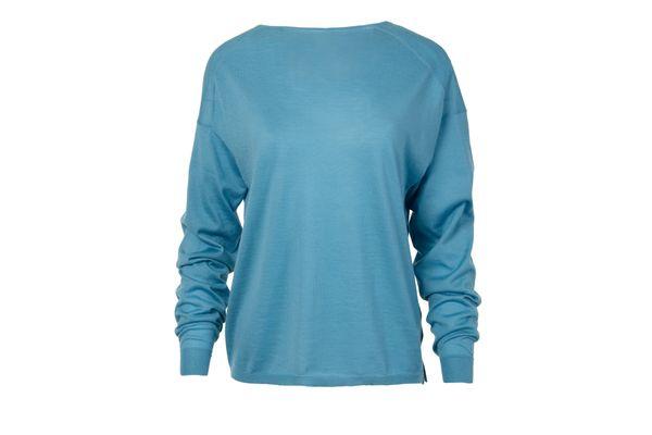 Tibi Cashmere Sweater