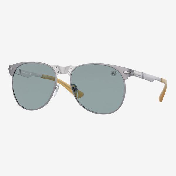Persol x Stone Island PO2470S Sunglasses