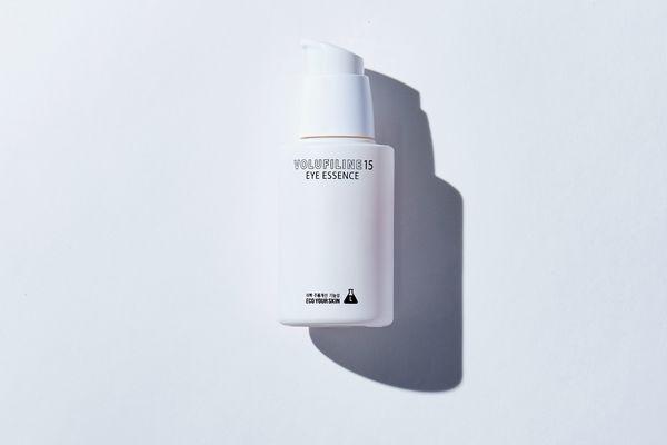 Eco Your Skin Volufiline 15 Eye Essence