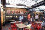 First Look at Eataly's Rooftop Beer Garden, La Birreria, Opening June 3
