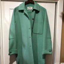 Acne Berkeley Jacket
