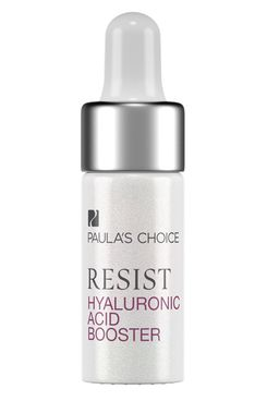 Paula's Choice Resist Hyaluronic Acid Booster.