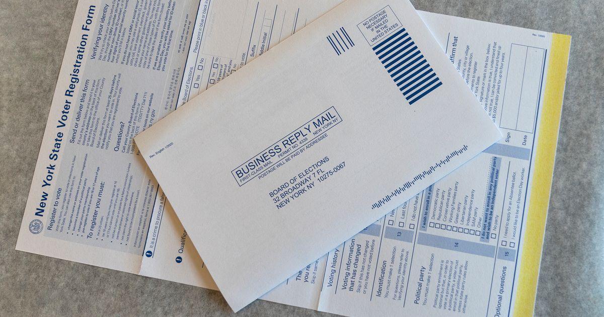 inside bitcoins new york 2021 ballot