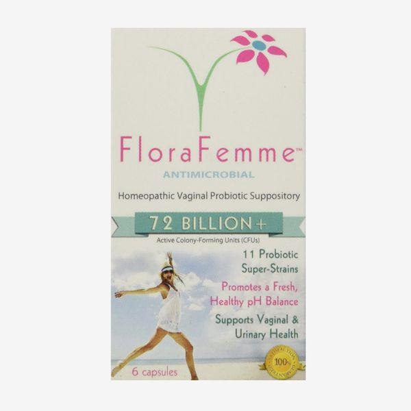 FloraFemme