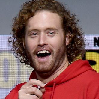 t j miller wants us to know he s secretly a good guy