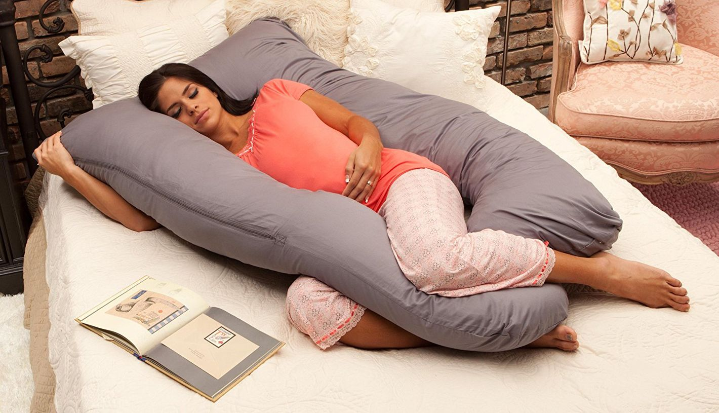 cheap buy popular lots pregnancy pillow where to japanese body