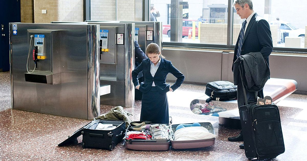 The Best Rolling Luggage on Amazon, According to Hyperenthusiastic Reviewers