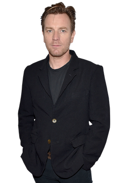 ewan chat rooms Ewan mcgregor sits down with ellen to chat the upcoming christopher robin film, fargo success, & more on the ellen show.