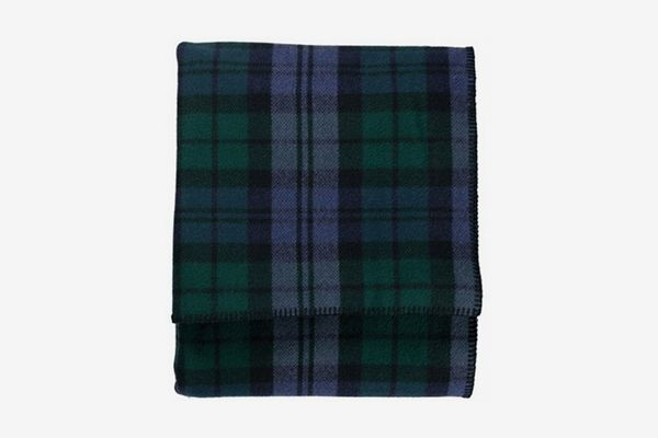 Pendleton Washable Wool Blanket