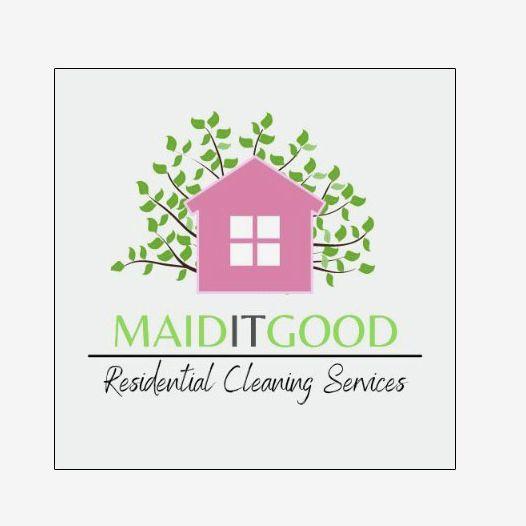 Maid it Good