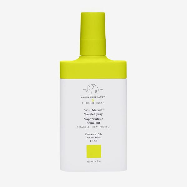 DRUNK ELEPHANT Spray enchevêtrement Wild Marula ™