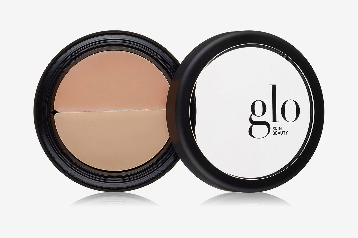 Glo Minerals Beauty Under-Eye Concealer