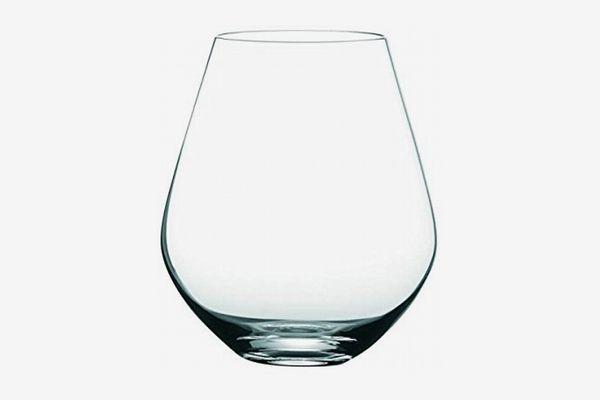 Peugeot 250201 Esprit Casual Tasting Glasses