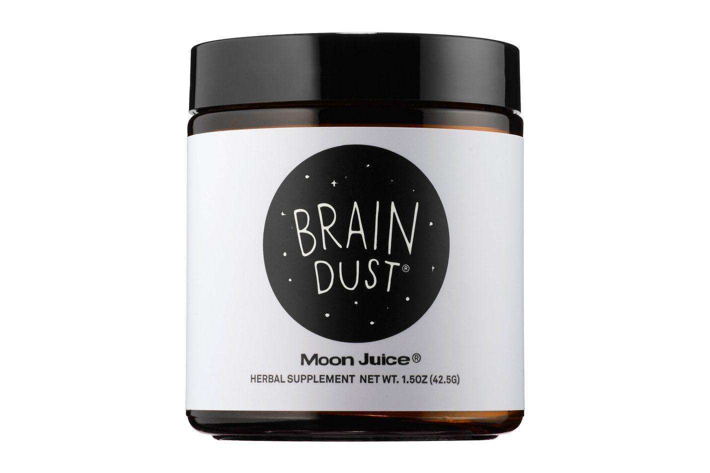 MOON JUICE Brain Dust®