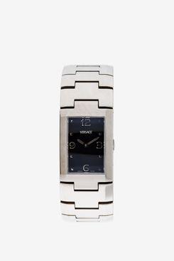Versace Classic Watch