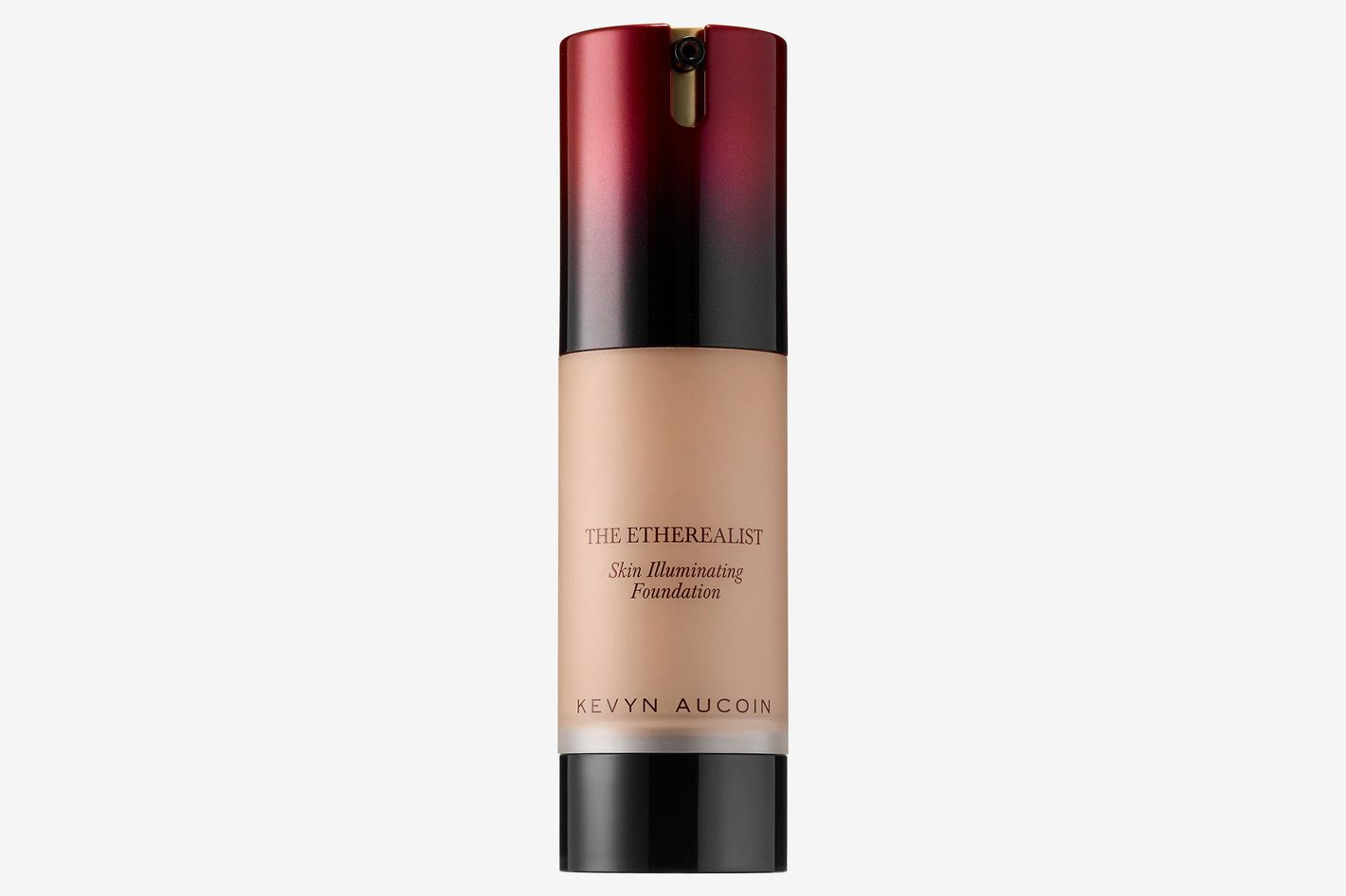 f2209d5ee9b The 13 Best Foundations for Dry Skin 2019