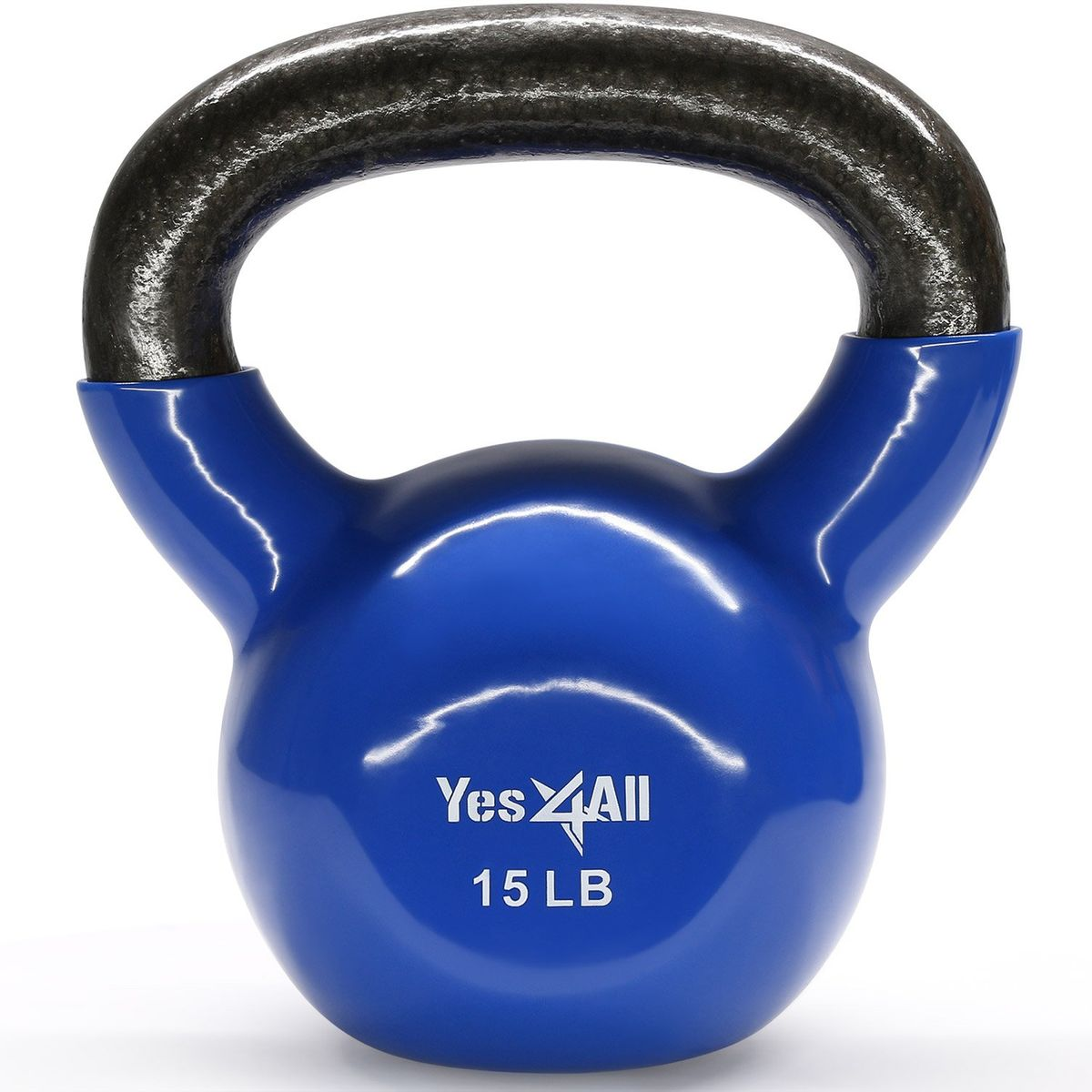 KLDJHNS Strength Training Kettlebells Kettle Bell 10 15 20 25 30 35 40 Lb Great Assistant for Home Office Fitness Adjustable Kettlebell are Suitable for Men and Women Strength Training