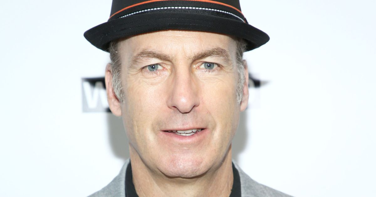 Normal-Sized Man Bob Odenkirk Joins Greta Gerwig's Little Women