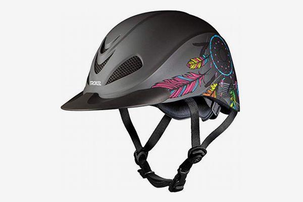 Troxel Rebel Performance Helmet