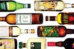 Slideshow: Vermouth's Bittersweet Revenge