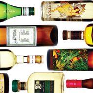 http://pixel.nymag.com/imgs/daily/grub/2013/11/27/magazine/27-vermouth-raisfeld-2.o.jpg/a_190x190.jpg
