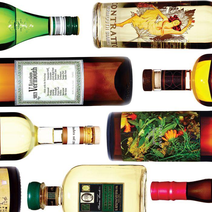 http://pixel.nymag.com/imgs/daily/grub/2013/11/27/magazine/27-vermouth-raisfeld-2.jpg