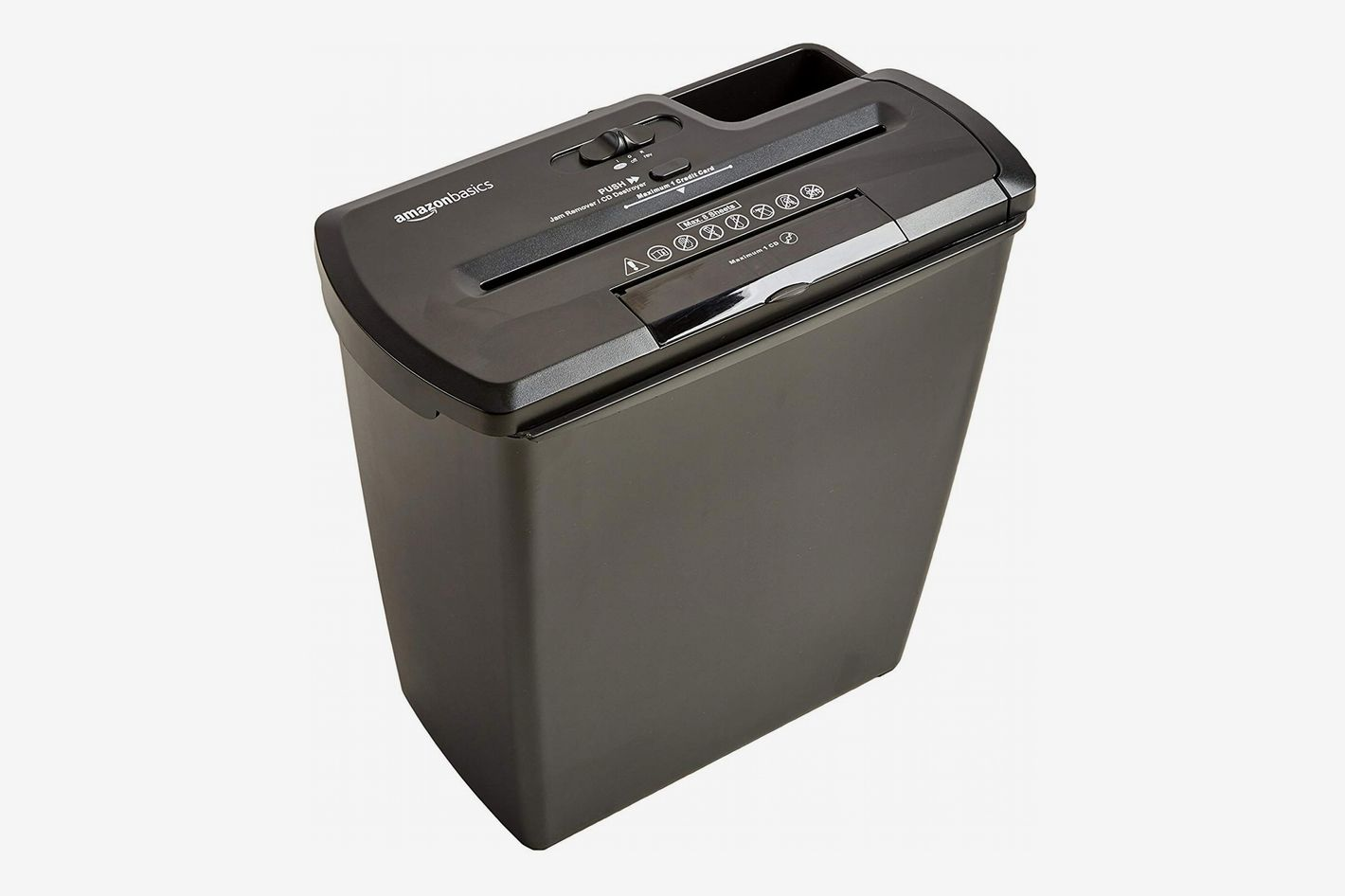 d4aed3c7a21f 9 Best Paper Shredders on Amazon 2019