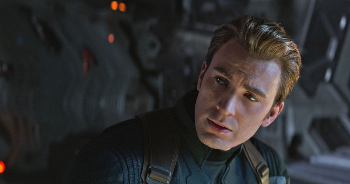 All the 'Avengers: Endgame' Easter Eggs and Comic References